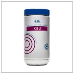 Transfer Factor® KBU
