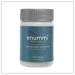 enummi® Skin Recovery Supplement