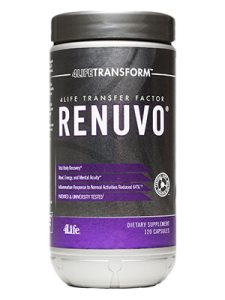 Renuvo_New_Label-225×300